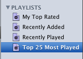 iTunes playlists.png